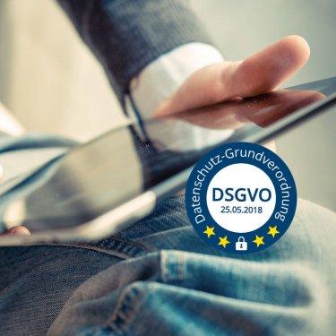 DSVGO EU-Datenschutzgrundverordnung Die Datenschutz-Grundverordnung kommt
