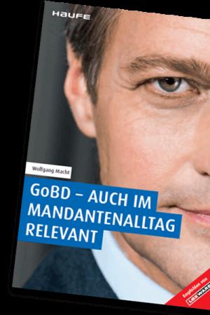 foto-ebook-gobd-umstellung-001-lexoffice-rechnungsprogramm-buchhaltungssoftware