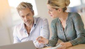 Ihr 7-Punkte-Plan für die Einführung digitaler Buchungen in der Steuerkanzlei