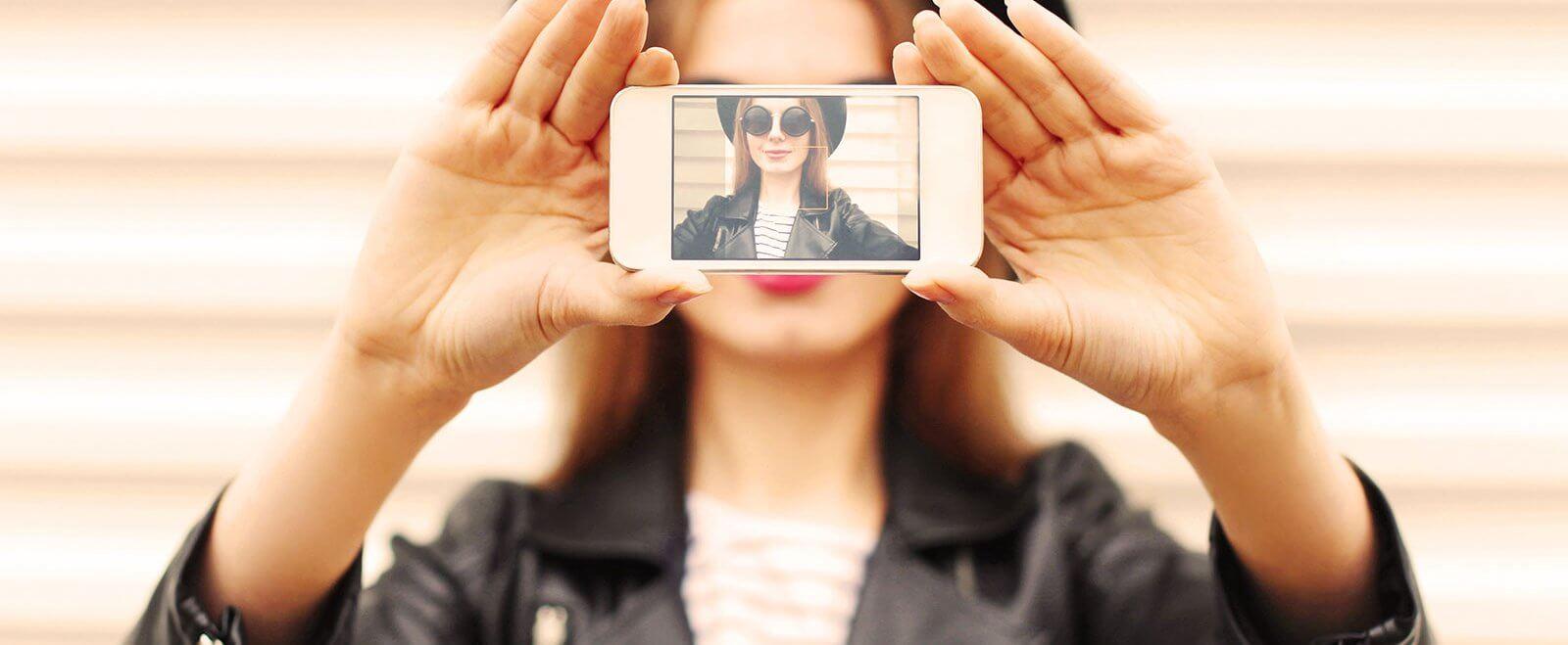 Erfolgreich auf Instagram Business