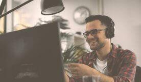 lexoffice Checklist: Erstgespräch Steuerberater - Corona-Edition