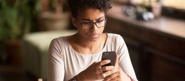So bitte nicht: Wie Networking online garantiert nicht klappt