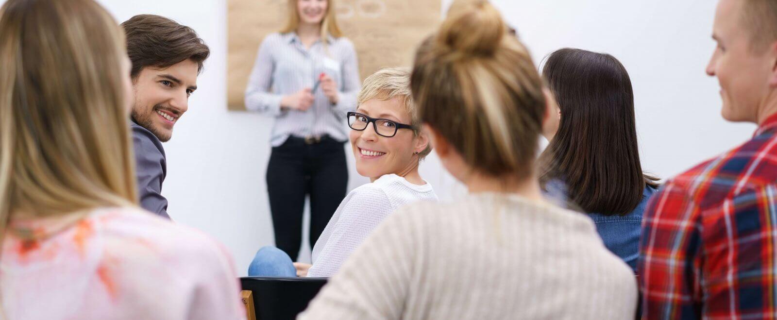 10 smarte Tipps für authentische Selbstvermarktung