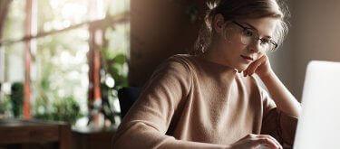 Freelancer Challenge Akquise: Täglich grüßt das Murmeltier