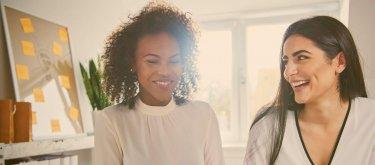 5 Tipps für frischgebackene Führungskräfte