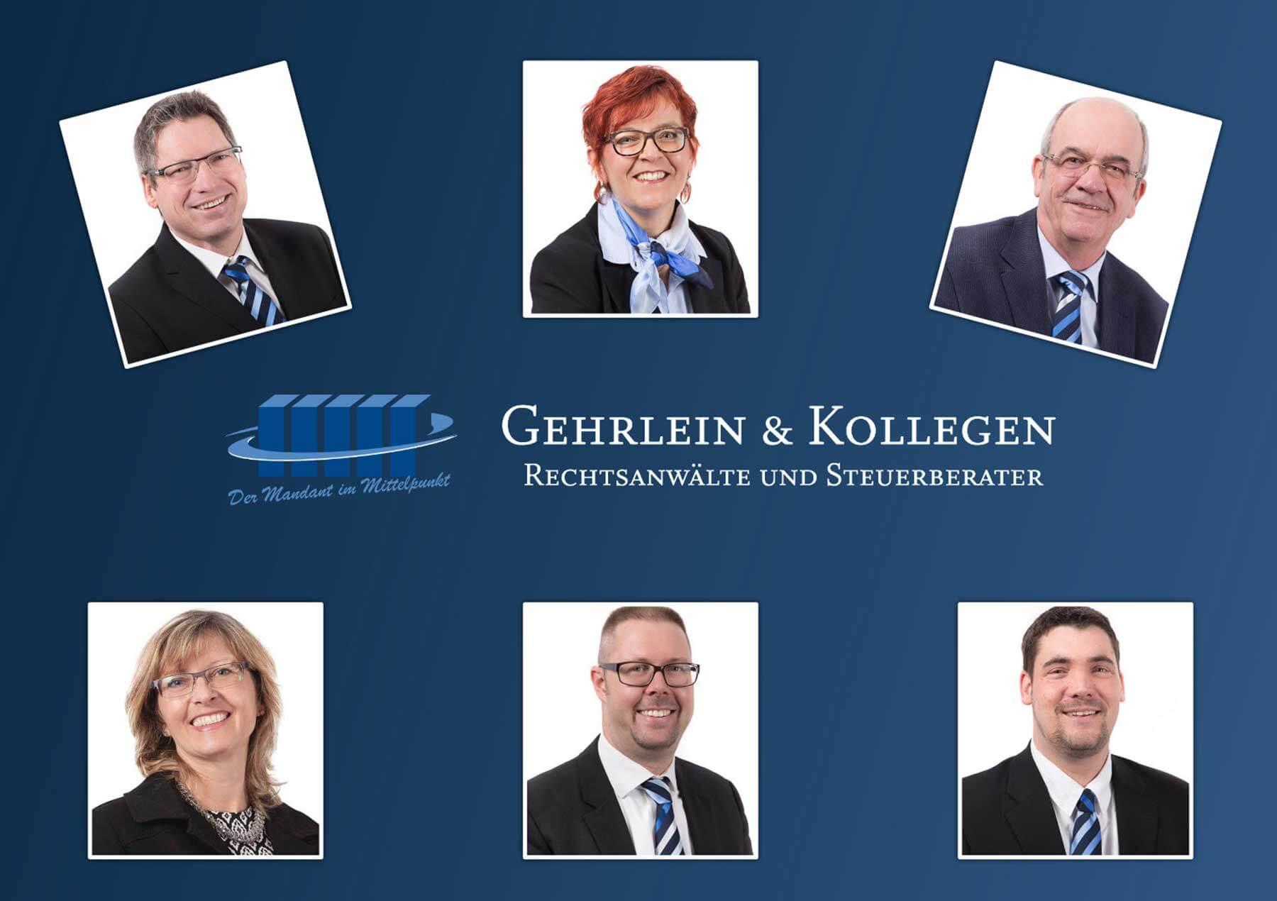 Gehrlein & Kollegen