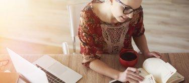 Schluss mit der Prokrastination: So trickst Du Dich selbst aus