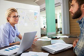 Vorsicht Falle Word Excel Vorlagen Erfüllen Nicht Die Gobd Vorgaben