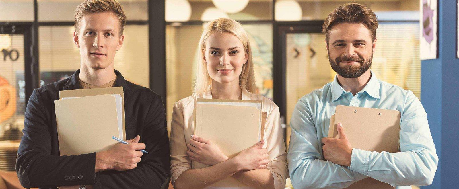 Online-Dating-Beziehung TimelineWie man einen guten Benutzernamen für Online-Dating
