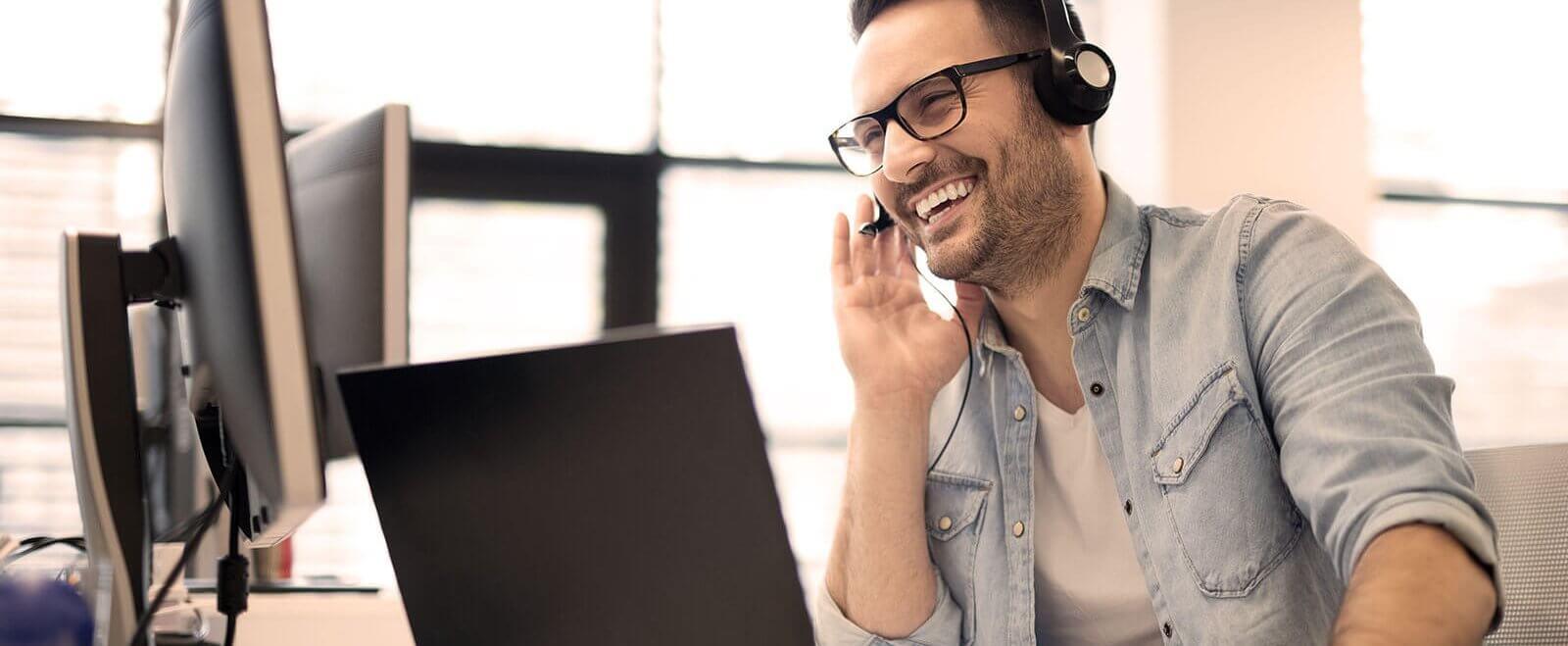 Herausforderung Kundenakquise: 7 schwierige potenzielle Kunden