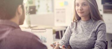 Berufsrisiken als Webdesigner*in: Brauchst du eine Versicherung?