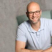 Digital Tax-Natives : Christian Déak - DHW Oberhausen