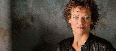 Sandra Rohloff, Steuerberater in Düsseldorf