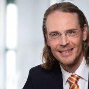 Steuerberater Armin F. Schiehser im Interview: Digitale Transformation ist kein Wunschkonzert