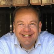 Jörg Roos