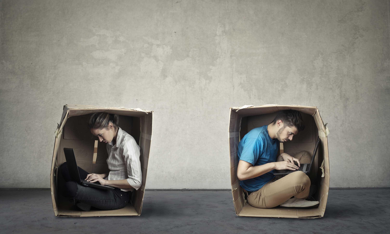 kleingewerbe versus kleinunternehmer das solltest du dar ber wissen. Black Bedroom Furniture Sets. Home Design Ideas