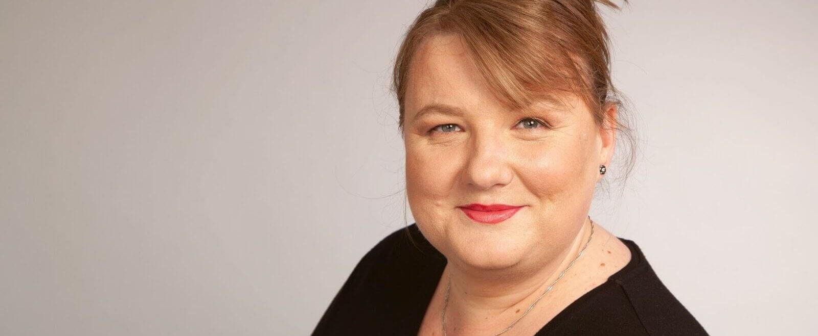 Denise Seemann: Erfolgreich durch die Krise als lexoffice Coach
