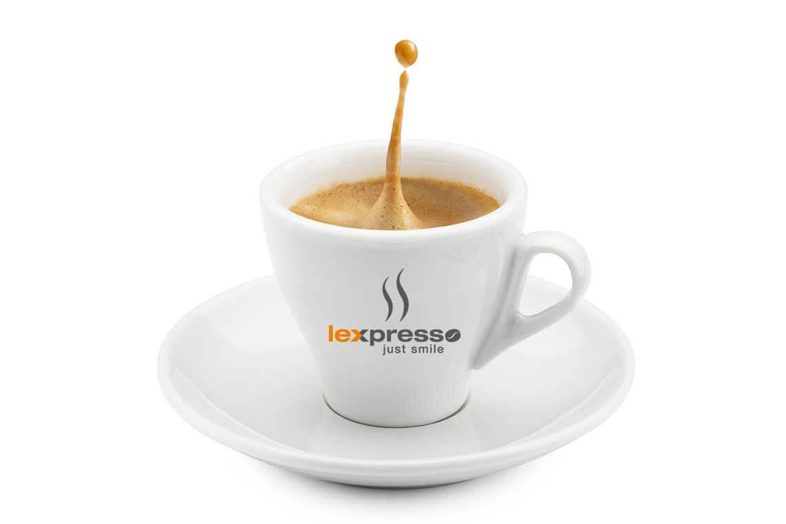 lexpresso