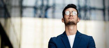 LinkedIn für Steuerberater: Wunschmandanten finden