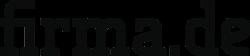 foto-logo-transparent-firma-de