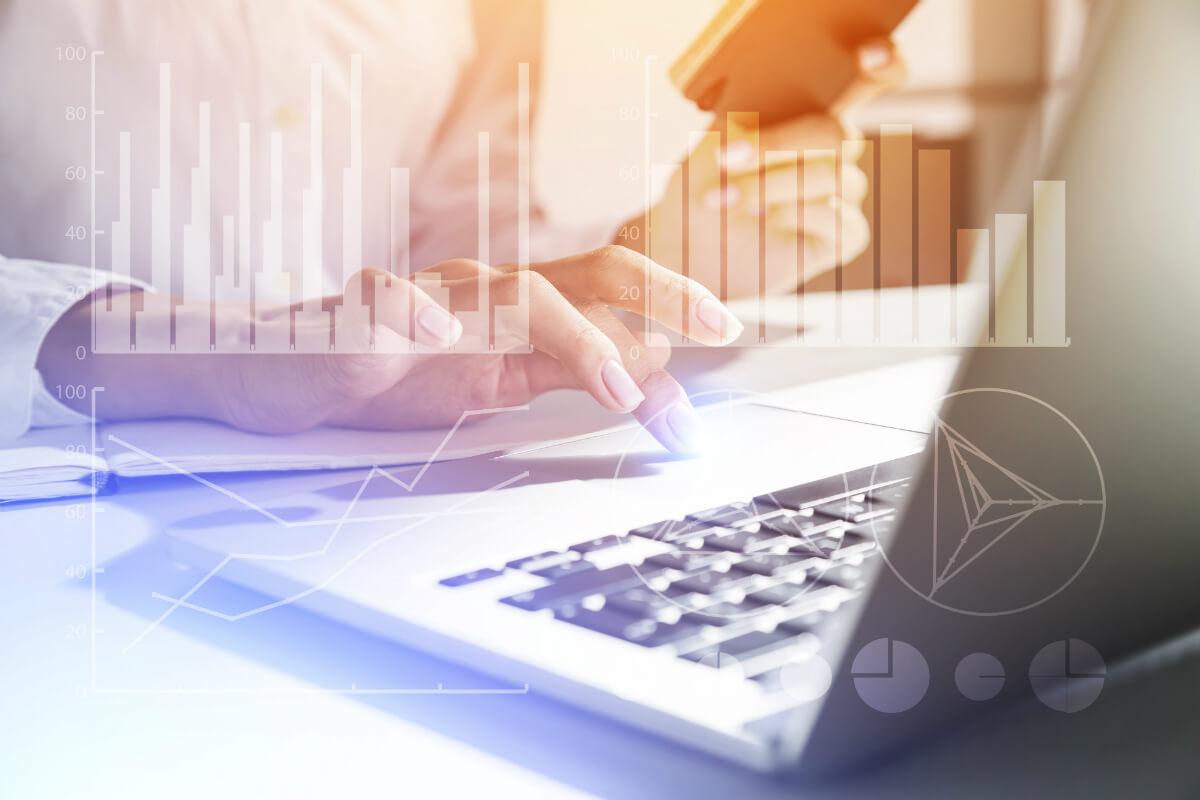 Digitaler Assistent für die Lohn- und Gehaltsabrechnung