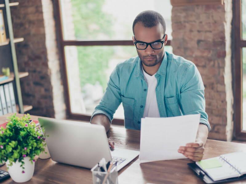 Arbeitszeugnisse rechtssicher ausstellen