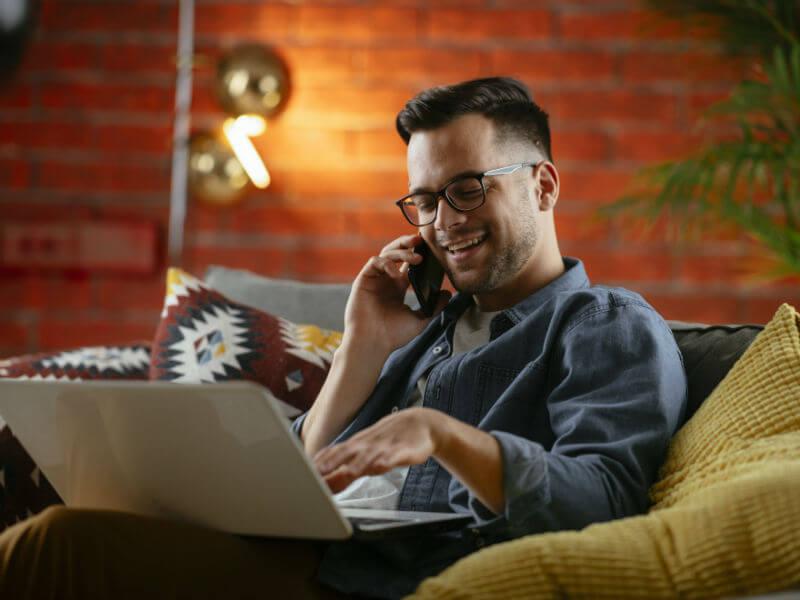 Arbeitnehmerrechte: Erreichbarkeit außerhalb der Arbeitszeiten