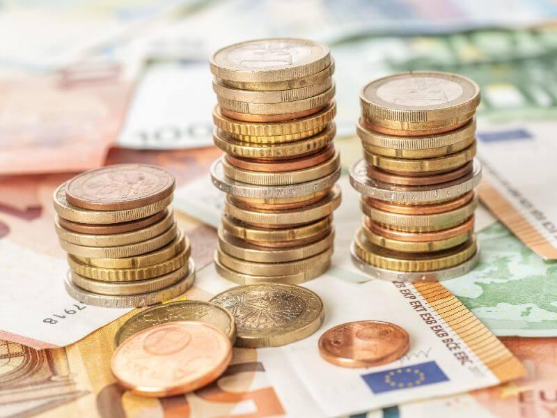 Lohnsteuerjahresausgleich