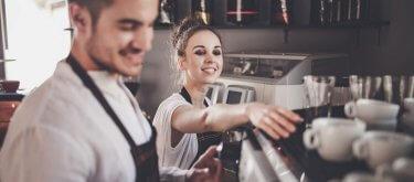 Der Minijob: Arbeitsverhältnis voller Missverständnisse