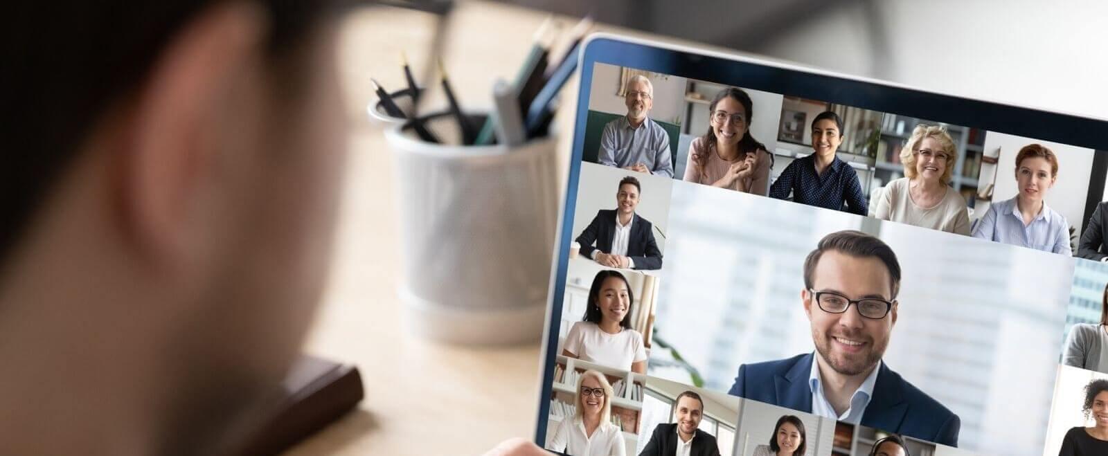 Erfolgsfaktor Arbeitskultur: Führung in der Kanzlei neu denken