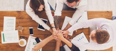 7 elementare Missverständnisse rund um New Work