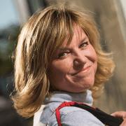 Tanja Deuß