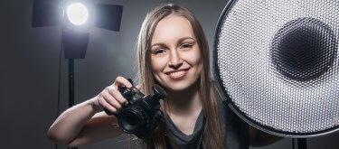 Auftragskalkulation für Fotografen - Herausforderung Preisgestaltung