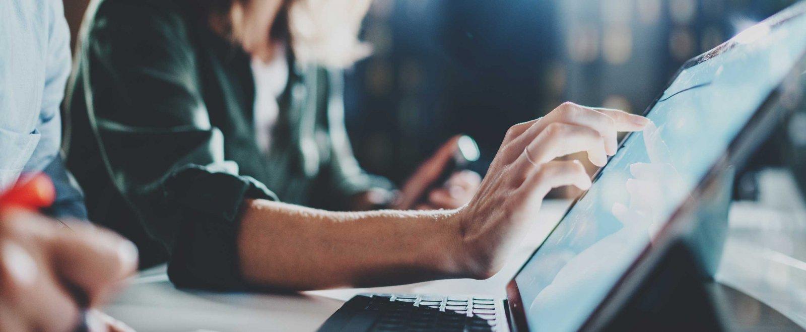 SCA: Sichere Authentifizierung beim Bezahlen im Netz