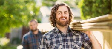 Rechnungsprogramm für Handwerksbetriebe: Wer will fleißige Handwerker sehen?