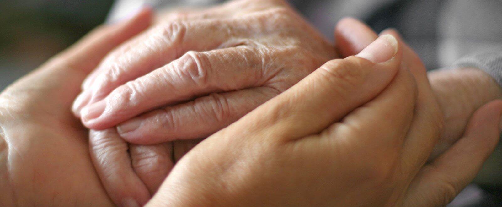 Existenzgründung in der Pflegebranche