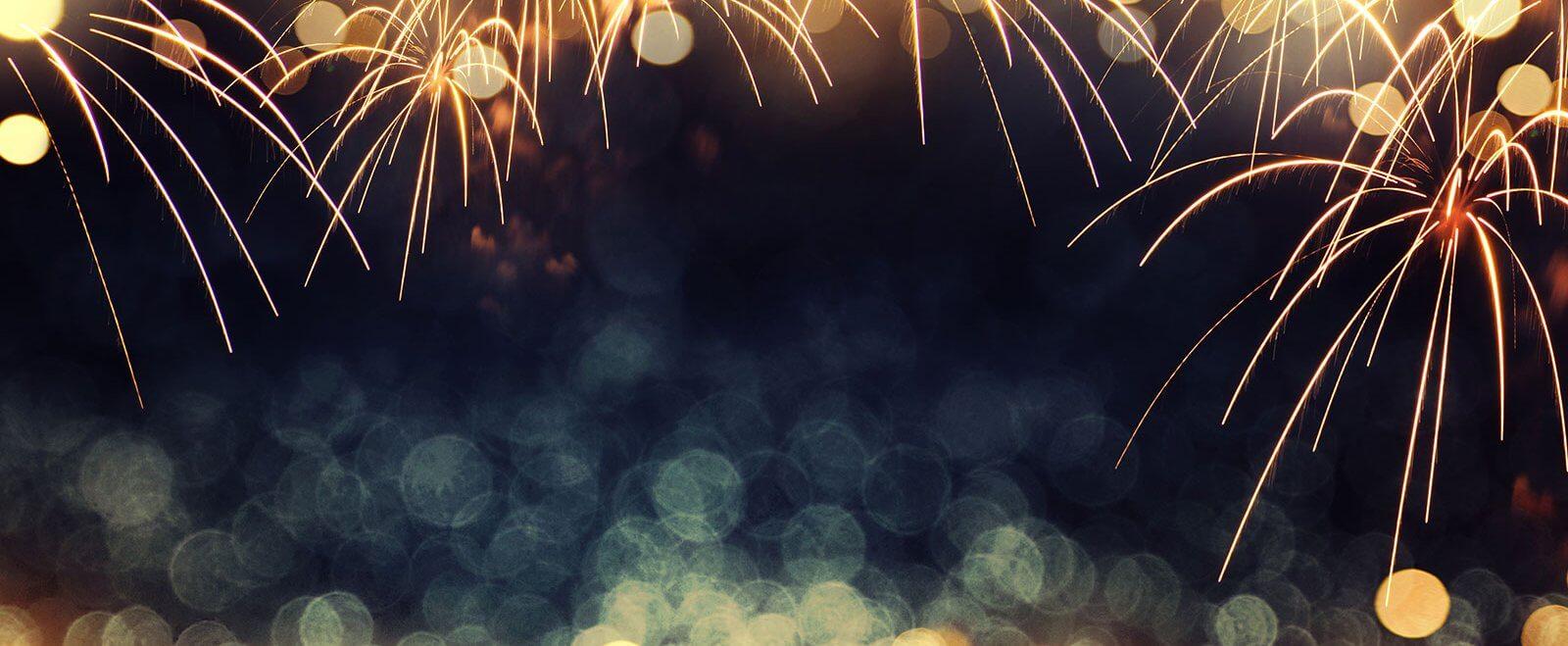 Einen guten Rutsch in ein digital-komfortables Neues Jahr!