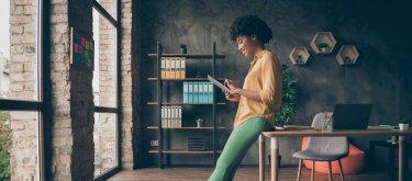 Social Media SEO - Potenziale erfolgreich nutzen