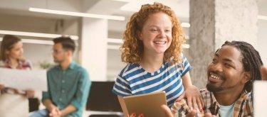 Millenials verstehen: Mittel gegen den Fachkräftemangel in Kanzleien
