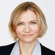 Stefanie Zillikens, Fyrst