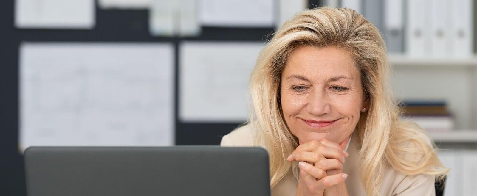Erfolgsfaktor Spezialisierung: Haben Sie Ihre Nische schon gefunden?