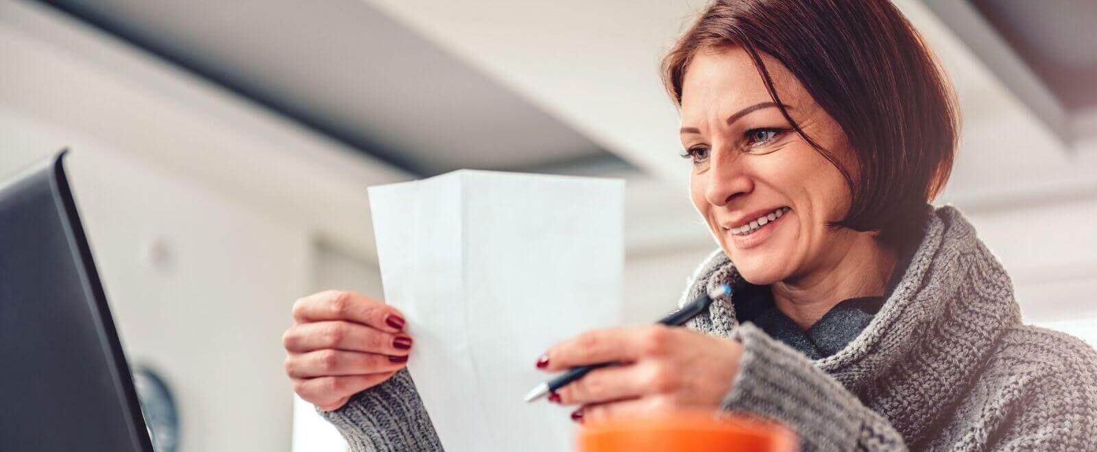 Steuerberatung: Was wünschen sich Mandanten?