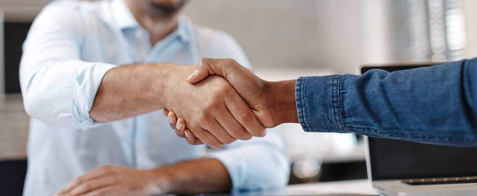 Recruiting in der Steuerbranche: Wunschmitarbeiter finden