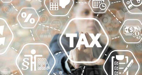 foto-steuerberater-vorteile-datenschutz-und-datensicherheit-007-lexoffice-rechnungsprogramm-buchhaltungssoftware