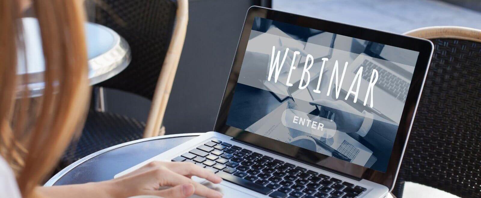 Social Media Marketing für Steuerkanzleien: Ihre Fragen