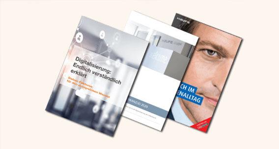 foto-steuerberatervorteile-kooperationen-steuerberaterverband-002-lexoffice-rechnungsprogramm-buchhaltungssoftware
