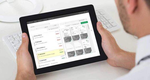 foto-steuerberatervorteile-kooperationen-steuerberaterverband-003-lexoffice-rechnungsprogramm-buchhaltungssoftware