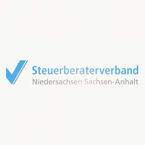 Steuerberaterverband Niedersachsen Sachsen-Anhalt