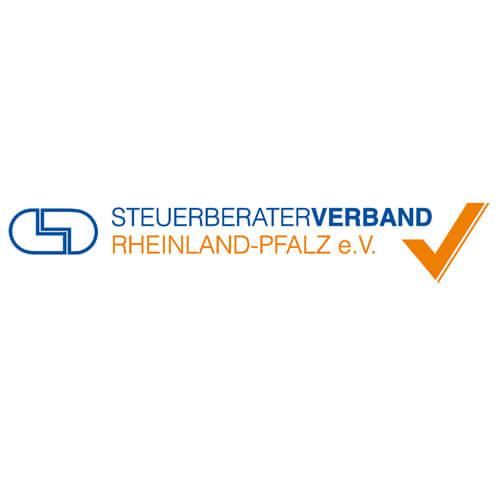 Steuerberaterverband Rheinland-Pfalz