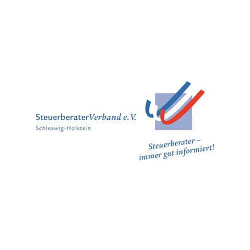 Steuerberaterverband Schleswig-Holstein